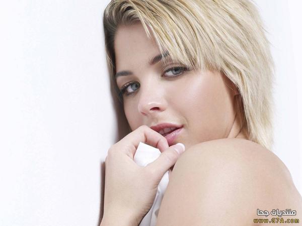صورة صور بنات ساخنة , اجمل صور لبنات ساخنه 106 4