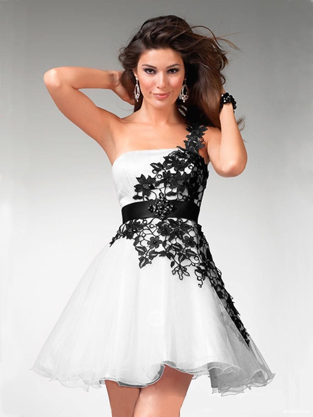 f89dd4782 فساتين قصيرة تركية , بالصور اجمل الفساتين التركيه القصيره - اجمل هدية