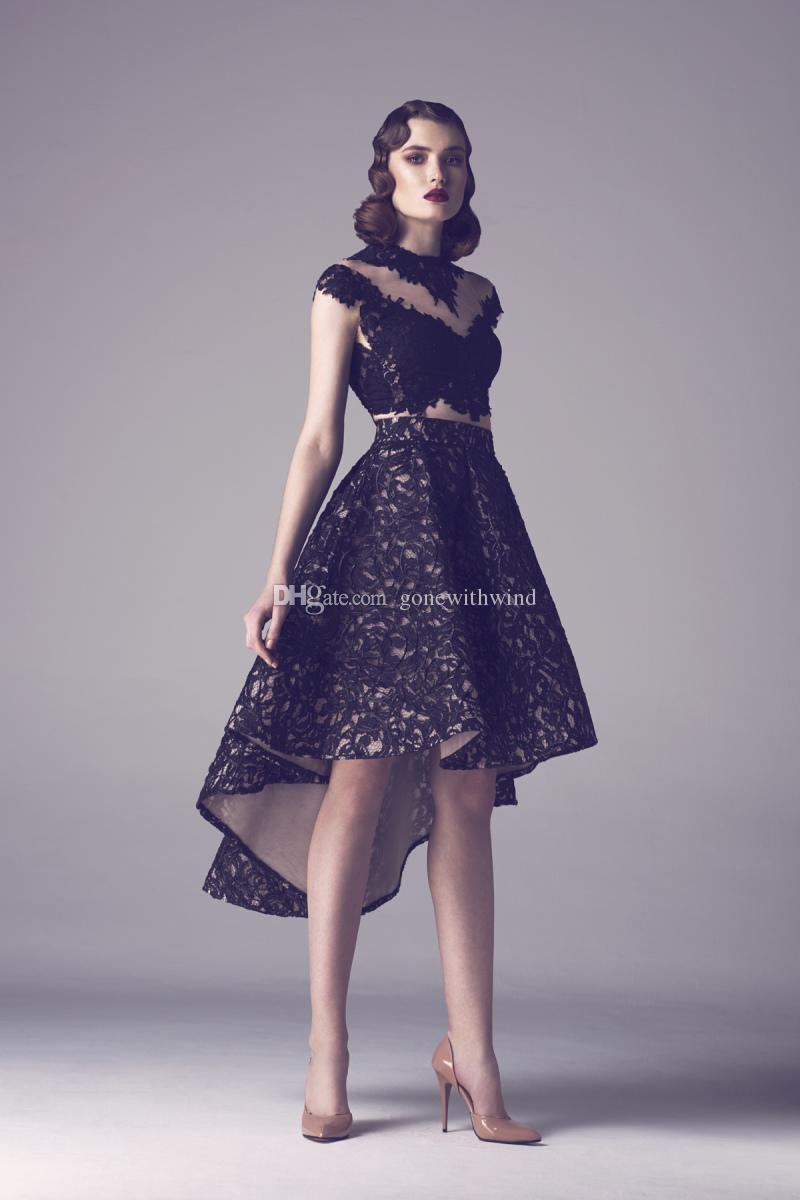بالصور فساتين قصيرة تركية , بالصور اجمل الفساتين التركيه القصيره 110 16