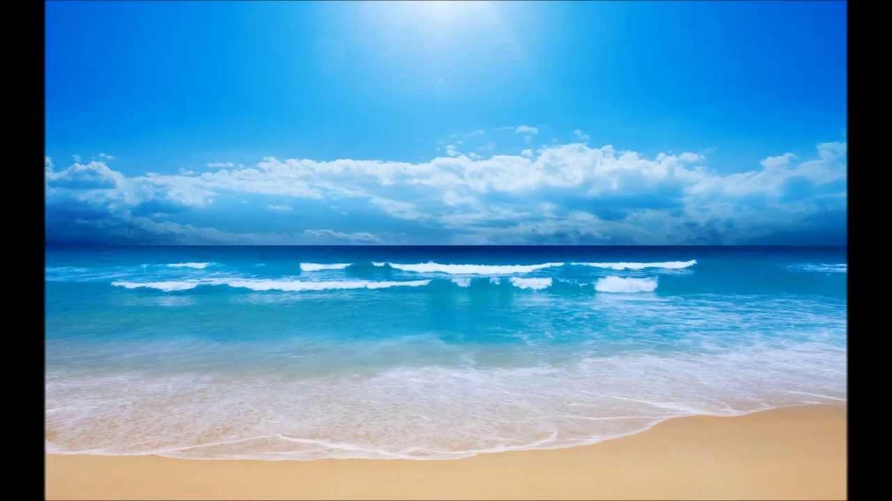 صور لماذا السماء زرقاء , ما سبب اللون الازرق فى السماء