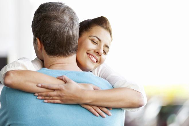 بالصور كيف اسعد زوجي , كيف اسعد زوجى واكسب قلبه وعقله 121 1