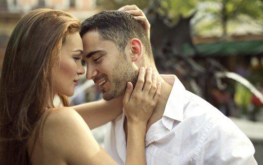 بالصور كيف اسعد زوجي , كيف اسعد زوجى واكسب قلبه وعقله 121 3