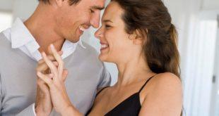 صورة كيف اسعد زوجي , كيف اسعد زوجى واكسب قلبه وعقله 121 4 310x165
