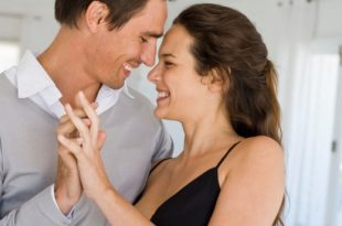 صور كيف اسعد زوجي , كيف اسعد زوجى واكسب قلبه وعقله