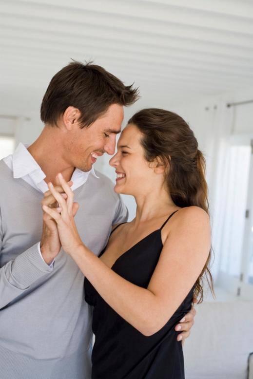 صوره كيف اسعد زوجي , كيف اسعد زوجى واكسب قلبه وعقله