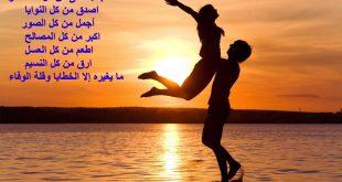 بالصور كلمات في الحب , بالصور احلى كلمات فى الحب 125 15 310x165