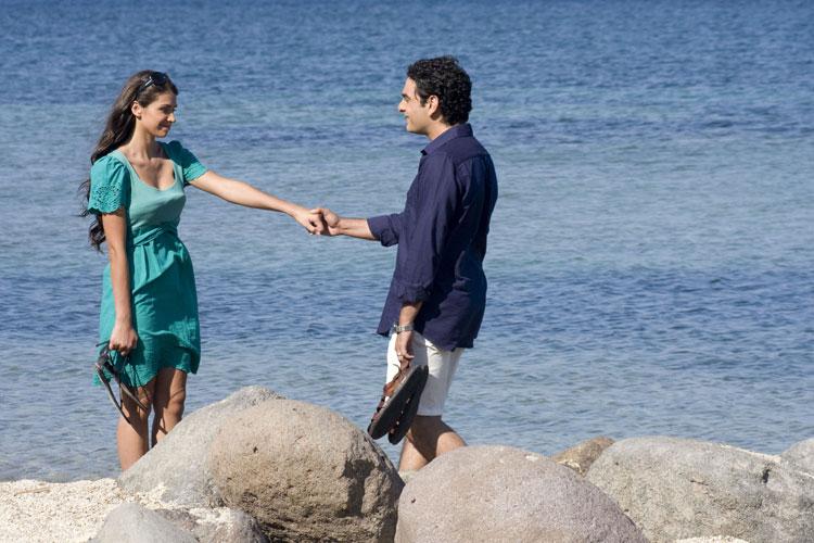 بالصور اجمل الصور الرومانسية , صورحب جميله ورومانسيه 142 10