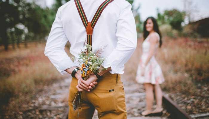 بالصور اجمل الصور الرومانسية , صورحب جميله ورومانسيه 142 11