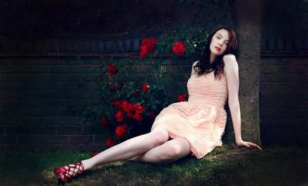 بالصور اجمل الصور الرومانسية , صورحب جميله ورومانسيه 142 13