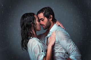بالصور اجمل الصور الرومانسية , صورحب جميله ورومانسيه 142 14