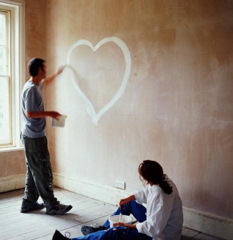 بالصور اجمل الصور الرومانسية , صورحب جميله ورومانسيه 142 8