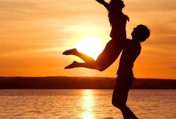 بالصور اجمل الصور الرومانسية , صورحب جميله ورومانسيه 142 9