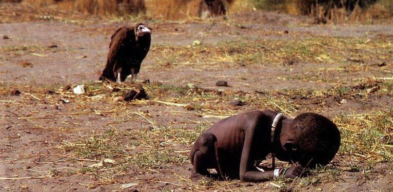 صور صور عن الفقر , ابرز صور عن الفقر