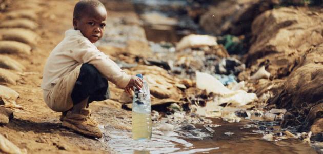 بالصور صور عن الفقر , ابرز صور عن الفقر 143 11