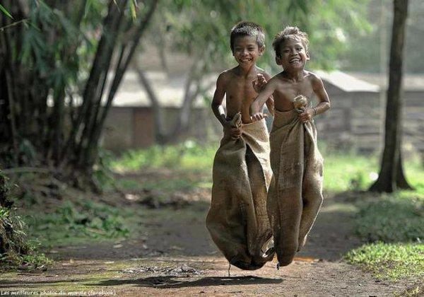بالصور صور عن الفقر , ابرز صور عن الفقر 143 16