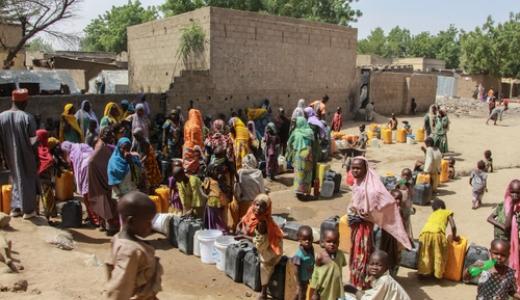 بالصور صور عن الفقر , ابرز صور عن الفقر 143 17