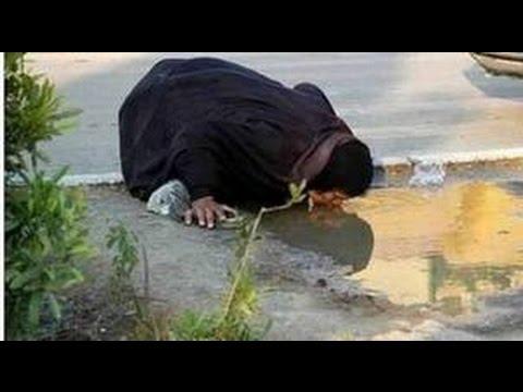 بالصور صور عن الفقر , ابرز صور عن الفقر 143 6