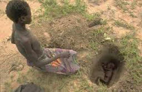 بالصور صور عن الفقر , ابرز صور عن الفقر 143