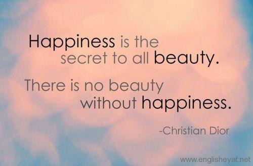 بالصور عبارات عن السعادة , بالصور اجمل العبارات التى قيلت عن السعاده 145 2