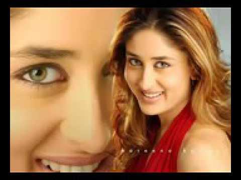 بالصور صور بنات هنديات , اجمل صور بنات هنديات جميله 148 1