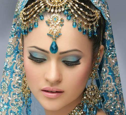 بالصور صور بنات هنديات , اجمل صور بنات هنديات جميله 148 10