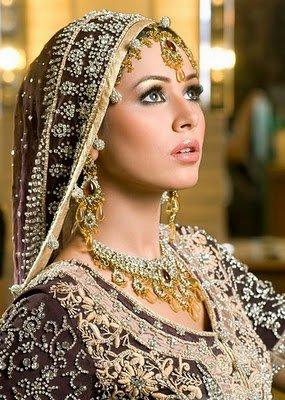 بالصور صور بنات هنديات , اجمل صور بنات هنديات جميله 148 12