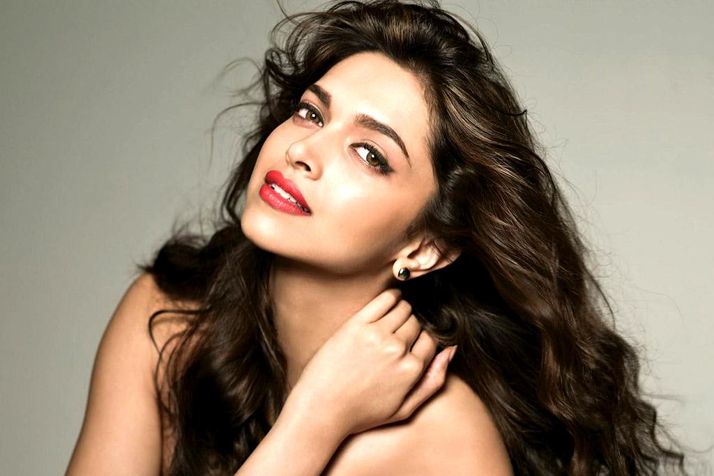بالصور صور بنات هنديات , اجمل صور بنات هنديات جميله 148 13