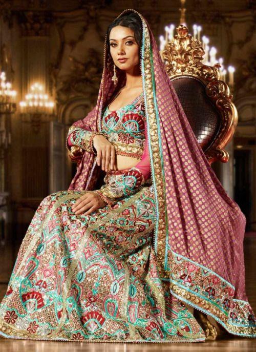 بالصور صور بنات هنديات , اجمل صور بنات هنديات جميله 148 14