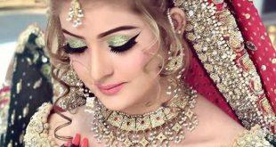 صور بنات هنديات , اجمل صور بنات هنديات جميله