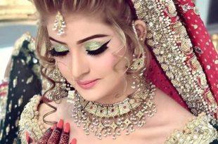 صوره صور بنات هنديات , اجمل صور بنات هنديات جميله