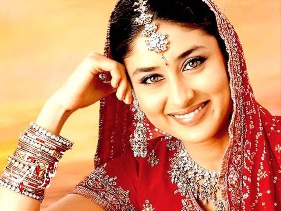 بالصور صور بنات هنديات , اجمل صور بنات هنديات جميله 148 2