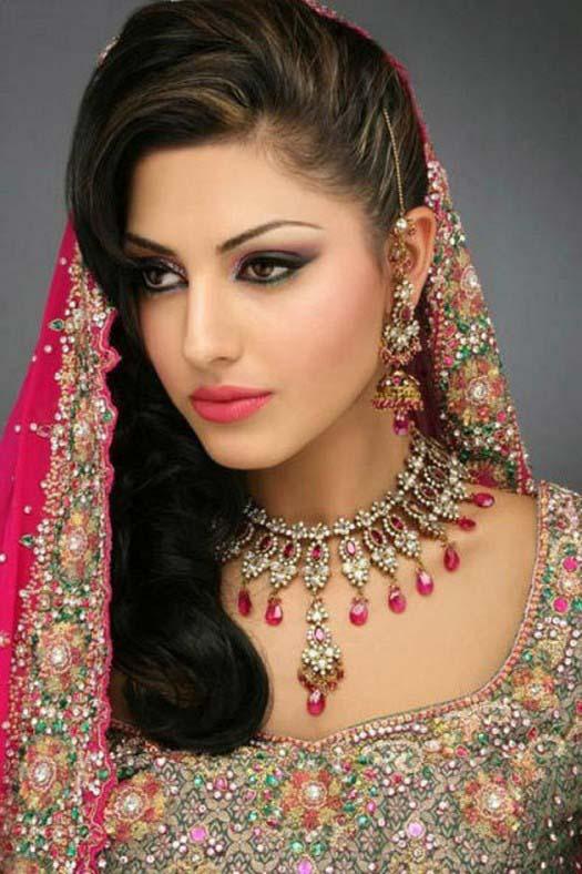 بالصور صور بنات هنديات , اجمل صور بنات هنديات جميله 148 3
