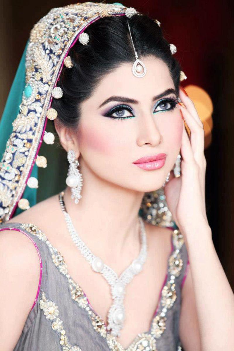 بالصور صور بنات هنديات , اجمل صور بنات هنديات جميله 148 4