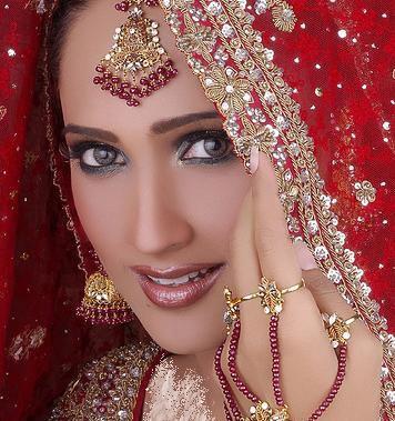 بالصور صور بنات هنديات , اجمل صور بنات هنديات جميله 148 5