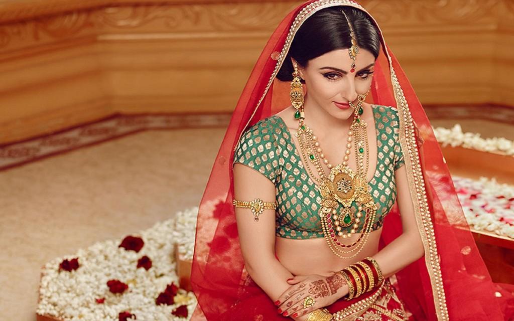 بالصور صور بنات هنديات , اجمل صور بنات هنديات جميله 148 7