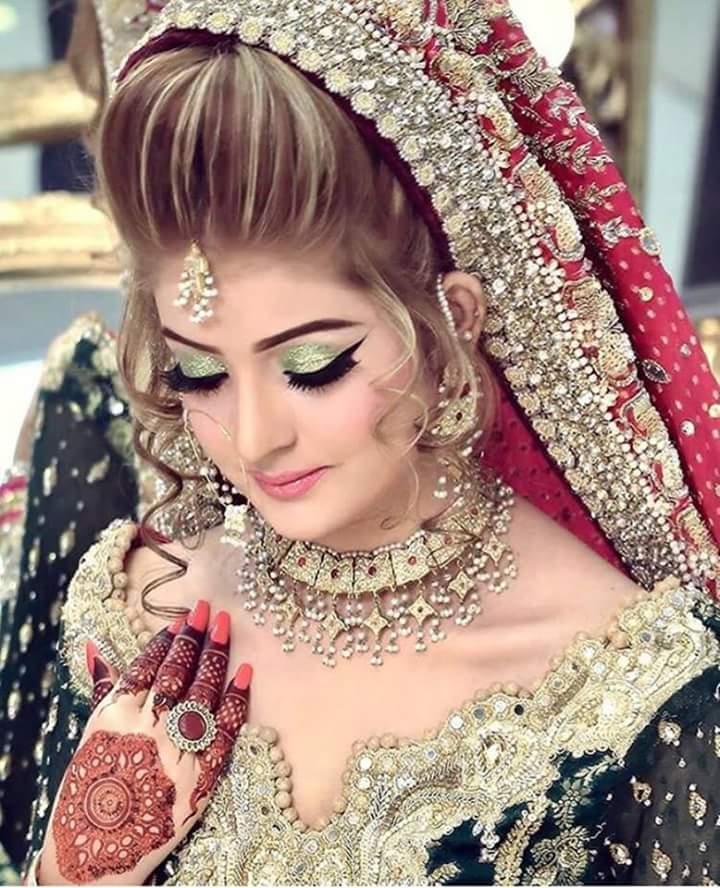 بالصور صور بنات هنديات , اجمل صور بنات هنديات جميله 148