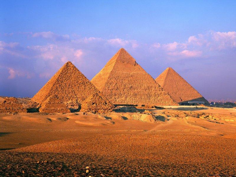 صور صور عن مصر , اجمل الصور عن مصر