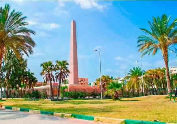 بالصور صور عن مصر , اجمل الصور عن مصر 169 11