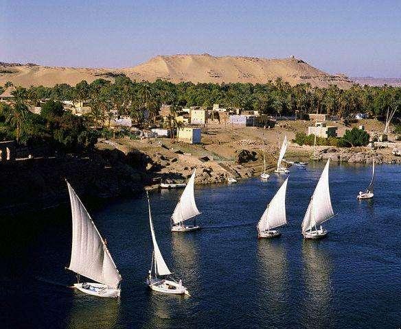 بالصور صور عن مصر , اجمل الصور عن مصر 169 12