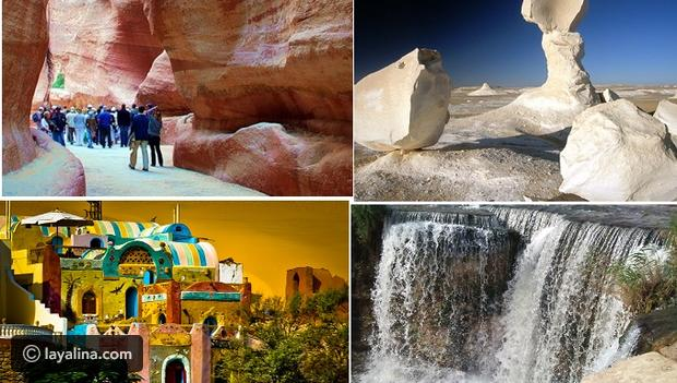 بالصور صور عن مصر , اجمل الصور عن مصر 169 14