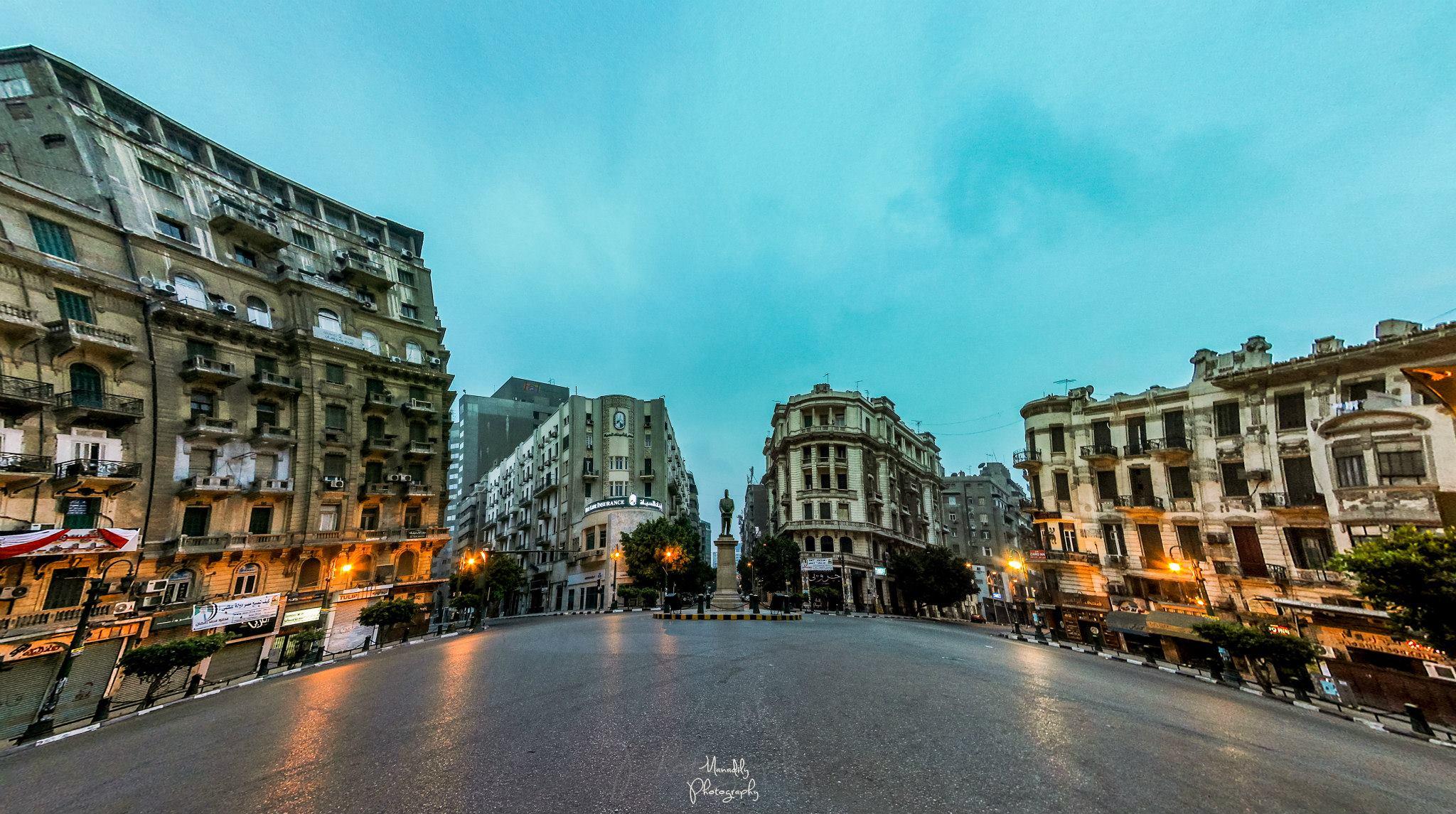 بالصور صور عن مصر , اجمل الصور عن مصر 169 15