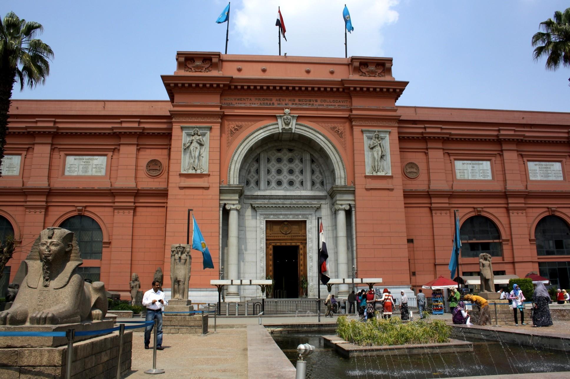 بالصور صور عن مصر , اجمل الصور عن مصر 169 3