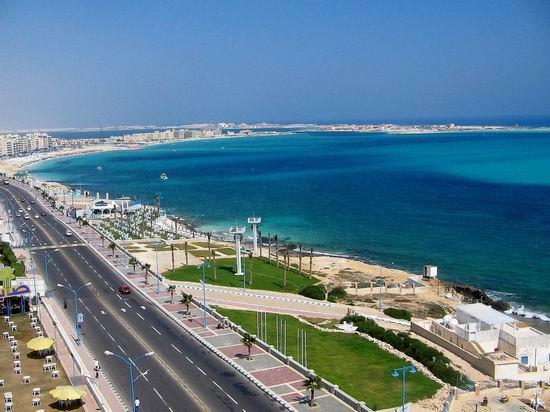بالصور صور عن مصر , اجمل الصور عن مصر 169 7