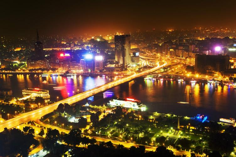 بالصور صور عن مصر , اجمل الصور عن مصر 169 9