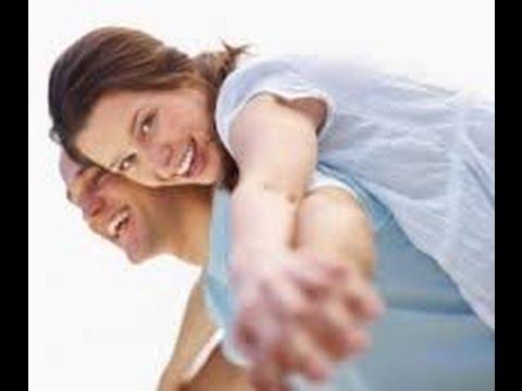 صور رومانسيات زوجية جريئة , افكار لرومانسيات زوجيه جريئه للمتزوجين