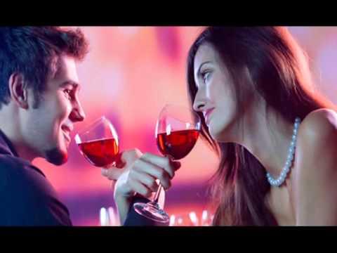 بالصور رومانسيات زوجية جريئة , افكار لرومانسيات زوجيه جريئه للمتزوجين 179 2