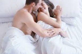 بالصور رومانسيات زوجية جريئة , افكار لرومانسيات زوجيه جريئه للمتزوجين 179 4 310x205