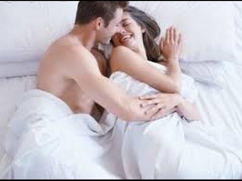 بالصور رومانسيات زوجية جريئة , افكار لرومانسيات زوجيه جريئه للمتزوجين 179