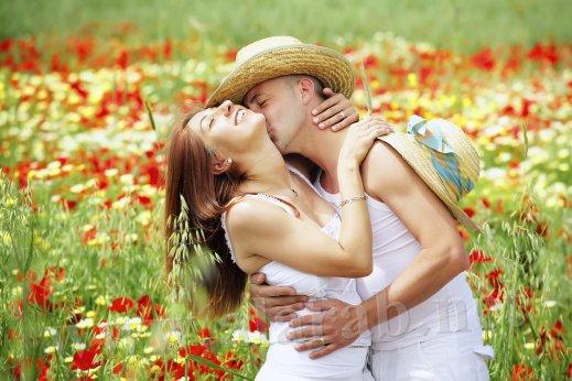 صورة احلى صور حب , اجمل صور حب رومانسيه 185 3