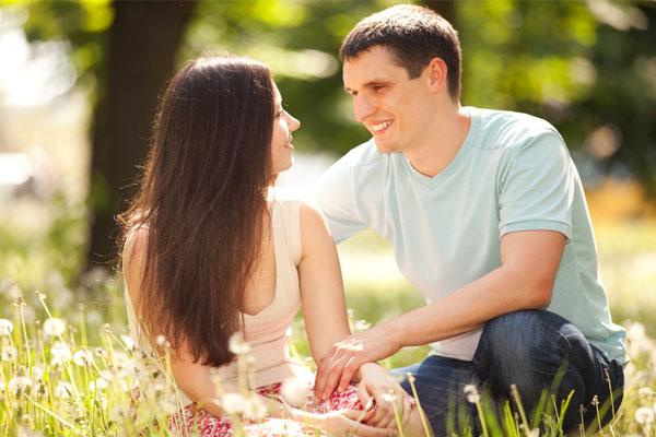 صورة احلى صور حب , اجمل صور حب رومانسيه 185 4